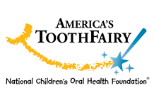 America's Toothfairy: National Children's Oral Health Foundation