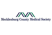 Mecklenburg County Medical Society