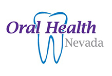 Oral Health Nevada