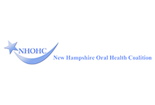New Hampshire Oral Health Coalition