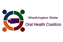 Washington State Oral Health Coalition