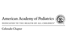 American Academy of Pediatrics CO