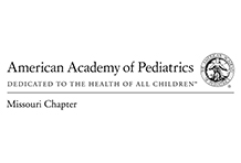 American Academy of Pediatrics MO