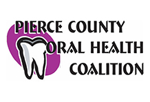 Pierce County Oral Health Coalition