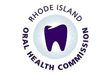 Rhode Island Oral Health Commission