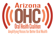 Arizona Oral Health Coalition