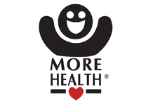 More Health, Inc.