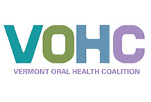 Vermont Oral Health Coalition