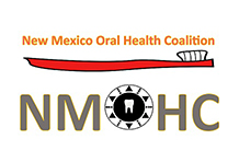 New Mexico Oral Health Coalition